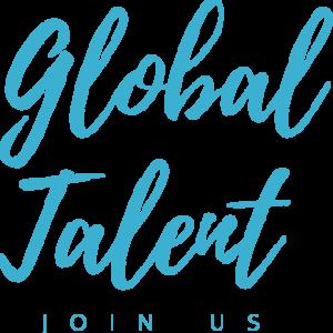GLOBAL TALENT_LOGO_JOINUS